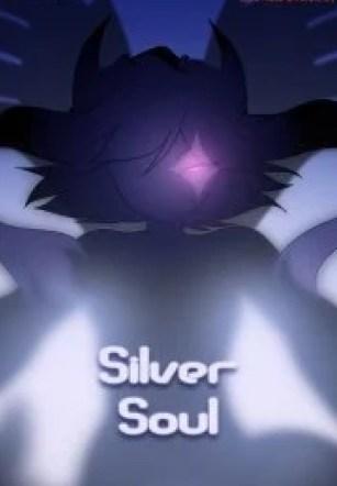 ต้นกำเนิด ซีเวอร์ ฮาวเอเวอร์ 2 – [Matemi] Silver Soul 1.2